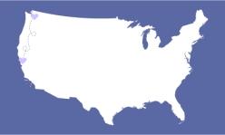 map-portfolio